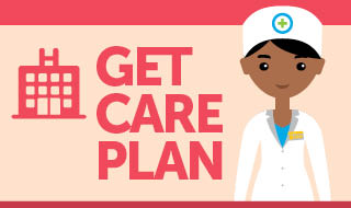GetCare Plan explained